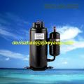 Mini aire acondicionado portatil para coche r134a r410a 220v 12 Volt Kühlschrank Kompressor rechi für tragbare Klimaanlage