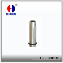 Hrmb 40kd Compatible for Hrbinzel Welding Torch Gas Nozzle