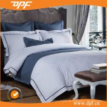 Hochwertige Hotel-Bettwäsche-Sets zum Verkauf (DPR3005)