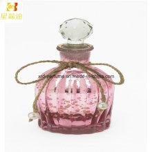 Novo Design De Perfume Francês Em Fábrica Pric