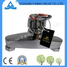 China Sales Basin Mixer Bath Faucet (YD-E021)