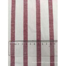 Cotton Linen Rayon Fabric