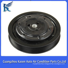 new model denso 5se09c magnetic clutch for Toyota Yaris
