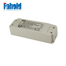 Ceiling Lamp Triac Dimming Led Driver