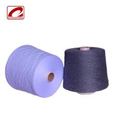 Consinee 90 superfine wool 10 cashmere blend yarn