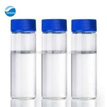 Factory supply high quality M-Toluidine 108-44-1