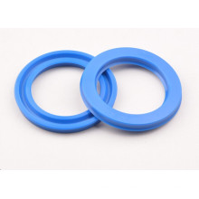 PU Seal Parts for Suspension Systems