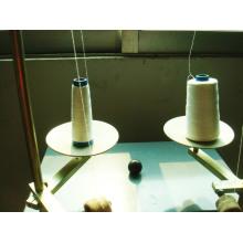 Le bobinier de cocon pour navette automatique
