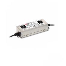MEAN WELL FDLC-80 Serie 80W Konstanter Leistungsausgang LED-Treiber