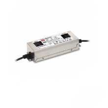 MEAN WELL FDLC-80 Series 80W Constant Power Output LED Driver