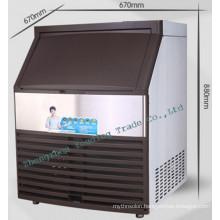 Mini ice cube maker, square ice maker, square ice making machine
