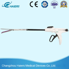 Disposable Articular Endo Cutter Stapler Surgical Stapler