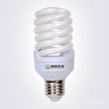 Ce Approval 23W T4 Full Spiral Energy Saving Light Bulb