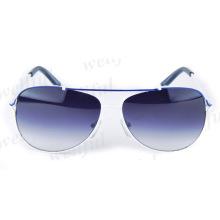 2012 Sunglasses