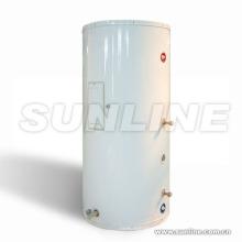 Druckbehälter für Solarheizsysteme (SOLAR WASSERHEIZER, ISO9001, SOLAR KEYMARK, CE, SRCC, EN12975)