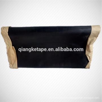 Polyken pipeline corrosion protection heat shrink sleeves