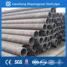 astm a53 gr.b seamless carbon steel pipe standard length 6 meters 12 meters