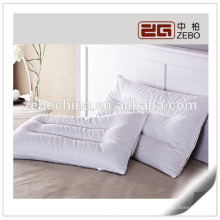 Factory Directly Supply Cheap Health Pillow with High Quality / Trade Assurance Supplier