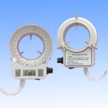 LED Illuminator LED-100A for Microscope Accessory