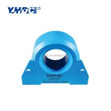 0.01-5A hall dc leakage current sensor