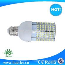 Chine fournisseur 10w conduit lampe à maïs SMD 2835 201pcs led