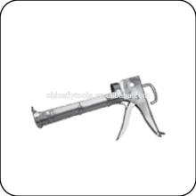 pistola de calafateo