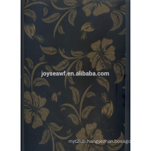 formica laminate price,embossed flower design HPL sheet