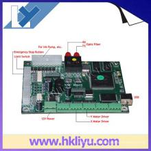 Myjet Printer Spare Parts (Main Board)