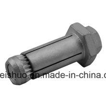Анкерный болт M16 из углеродистой стали