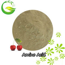 Organic Amino Acid Fertilizer with Competitive Price