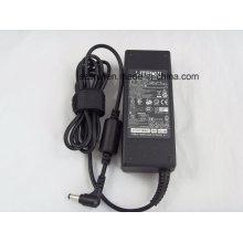 Laptop Netzteil für Liteon 90W 5.5 * 2.5mm