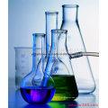 Matéria-prima química Speicalty Polyquaternium-11