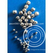 Conditioned Stainless Steel Cut Wire Shot, Carbon Steel Cut Wire Shot, Steel Grit, Abrasive