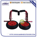 Wholesale promotional products canoe dolly from China