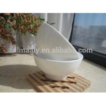 подгонянная керамическая ногами шар сделано в Китае
