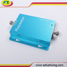 2016 New 824 ~ 849MHz, 869 ~ 894MHz 62dBi Omni directional Antenna For 3G GSM CDMA WCDMA Cell Phone Signal Booster