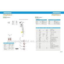 Schneidplasma Torch PT25 / PT25C-S
