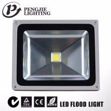 Projecteur LED haute qualité de 20W pour extérieur avec SAA TUV (PJ1005)