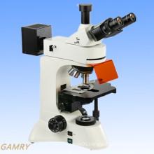 Profession High Quality LED Epi-Fluorescence Microscope (EFM-3201 LED)