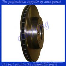 MDC322 90121445 96574633 90008032 90008006 90511111 569031 569054 pour OPEL CORSA ASCONA disque de frein rotors