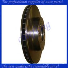 MDC322 90121445 96574633 90008032 90008006 90511111 569031 569054 for OPEL CORSA ASCONA brake disc rotors