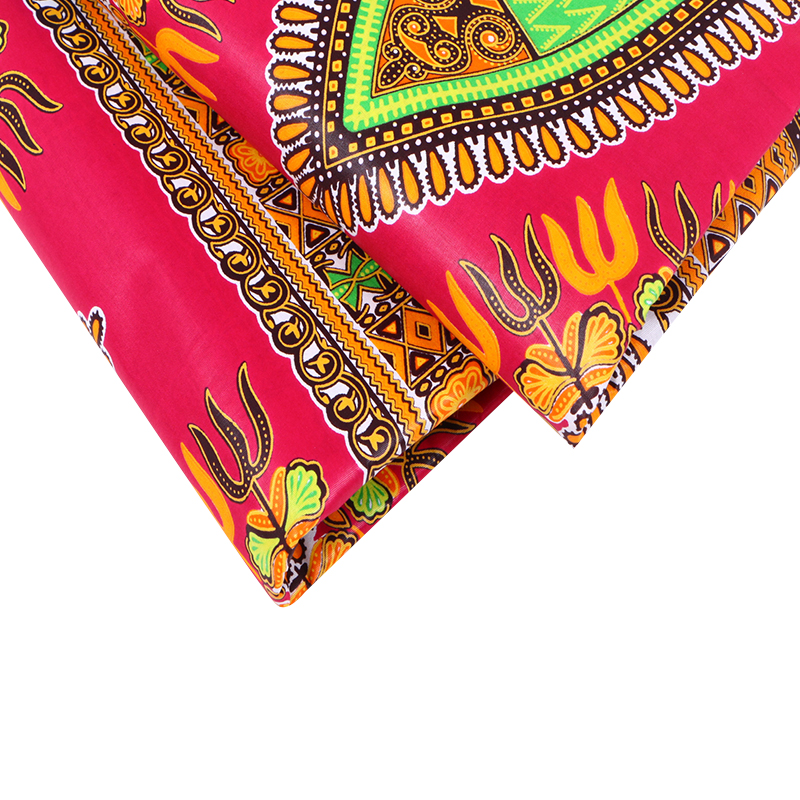 2018 Fashion High Quality Pink African Java 15