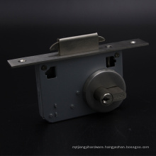 Most Stabilize & long life Sliding door lock from China Guangzhou supplier