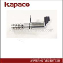 OEM oil control valve 12568078 2T1012 12576768 12597025 12602516 12615873 TS1012 for CHEVROLET
