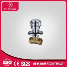 Valve d'angle toilettes bidirectionnelle bon prix MK12108
