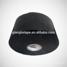 Fita adesiva fria Qiangke para revestimento de tubos