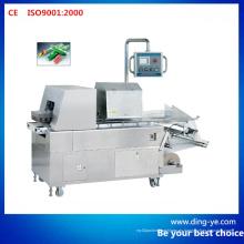 Dxd-620/850 Máquina automática de envasado vegetal