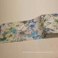 Fashion Print Garment Fabric