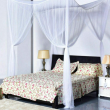 Retangular Bedroom Mosquito Nets Hanging Bed Canopies