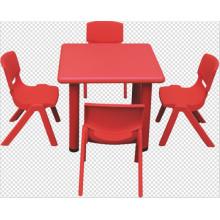 Heißer Verkauf Study Desk Study Kids Tisch für die Schule